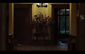 HDMoviePlus Slpng Beuty (2011) 480p BrRip ESub
