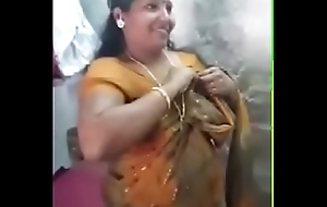 Indian mom 3