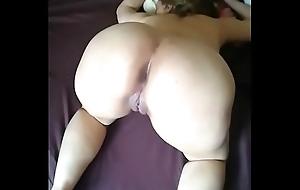 Sara Big Ass SlutyiraniyanWife