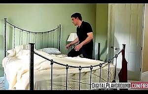 DigitalPlayground - (Selena Rose, Toni Ribas) - Disparaging Psychopath