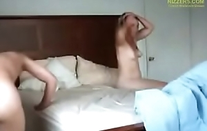Real Old lady Daughter - Tiny Web camera - NIZZERS.COM