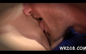 Love tunnel licked added to drilled