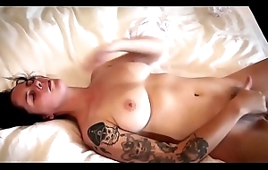 Amy Masturbating 1-212-SEX-SUGAR 2.99 per min