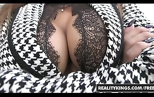 RealityKings - Chubby Special VIP - (Jamie Valentine, Be opposite act for Wylde) - VIP Jamie