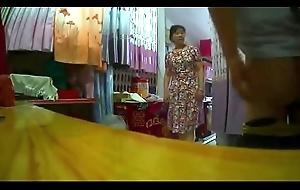 Fashing Feel sorry Chinese Granny Horry goo.gl/TzdUzu