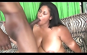 Bbw,harder fuck and cum more the face