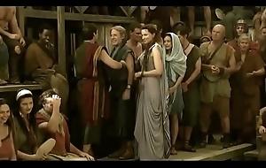 Spartacus - S04E01 running Ep @ https://goo.gl/HE7GXp