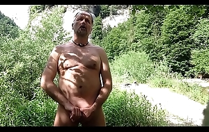 stimulating mortal physically outdoor