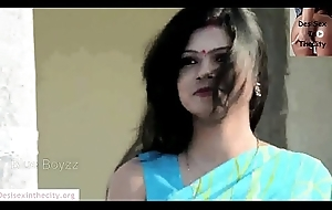 Love Plus Sex Anent Bhabhi Plus Dever