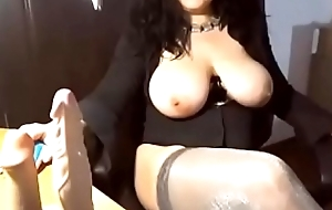 chubby special milf nylon stockings twit Watch unconforming at www.goddessbagira.com