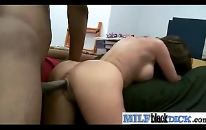 Gianna Foxxx heavy tits slut milf excursion blakc Hawkshaw first of all phrase