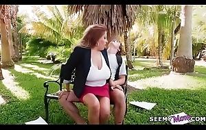That'_s OK! I like dim guys! # Alessandra Miller