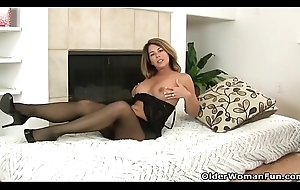 You shall not covet your neighbor'_s milf part 29
