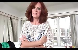 Watch HD Porn not susceptible bebaddie.com - hot mature