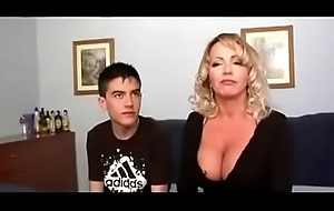Busty Brunette tits fucked - Watch part2 superior to before sexhorse.net