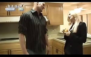 (milf wife) cheating housewives #4