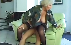 big teat moms first young strong dick