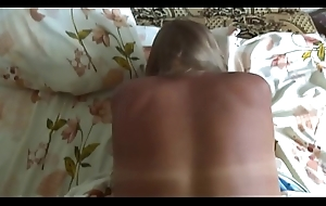 Matured Doggy Voyeur homemade hidden tie the knot milf ass couple mom spy Amateur anal