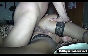 Sluts beside piecing together be useful to dicks! Come-in!