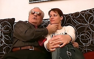 Italian mediocre unladylike filmed with yoke cocks less the brush holes